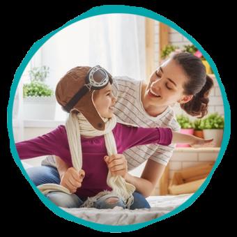 todas nuestras trabajadoras domésticas cuentan con experiencia y referencias - Empleada en casa