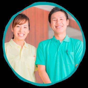 Matrimonios internos de servicio doméstico para el cuidado integral de tu casa - Empleada en casa